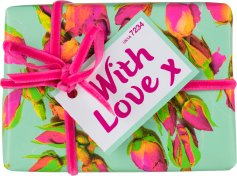 LUSH_Caixa de Presente - With Love_R$97,00 (1)