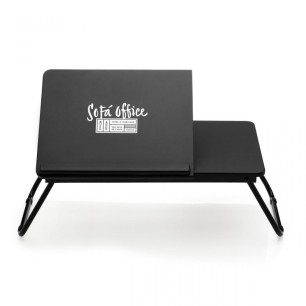 Bandeja-laptop-dobravel-sofa-office-203