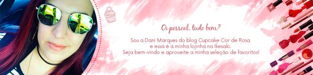 Daniele Marques Valério