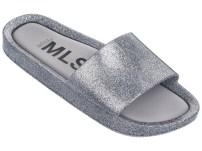 Melissa Beach Slide Shine R$120 322910389500_tamanho_HD (Cópia)
