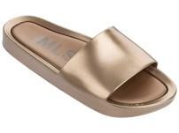 Melissa Beach Slide Shine R$120 322911970100_tamanho_HD (Cópia)