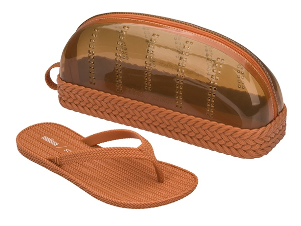 MELISSA BRAIDED SUMMER + SALINAS R$ 170 (8)