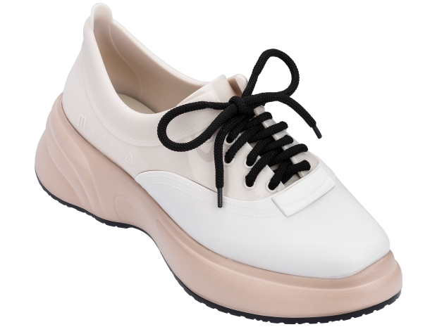 Melissa Ugly Sneaker_R$25000 (1)