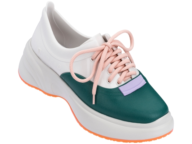 Melissa Ugly Sneaker_R$25000 (5)