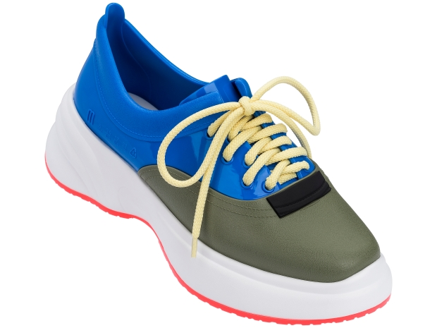 Melissa Ugly Sneaker_R$25000 (7)